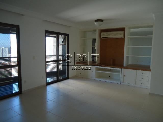 Apartamento - jd irajá - ribeirão preto - Foto 3