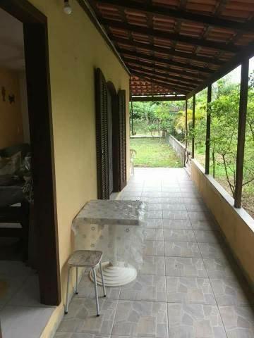 Casa praia de Itapoá/SC - pacote 5 dias por R$ 999,00 + tx limpeza R$150,00 - Foto 5
