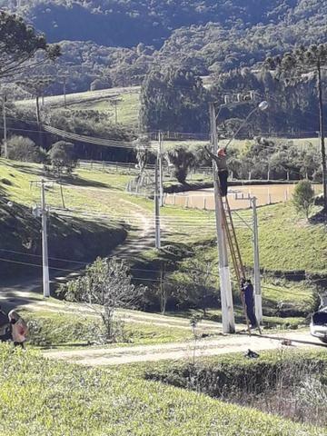 Terreno / Lote - Rancho Queimado - Foto 5