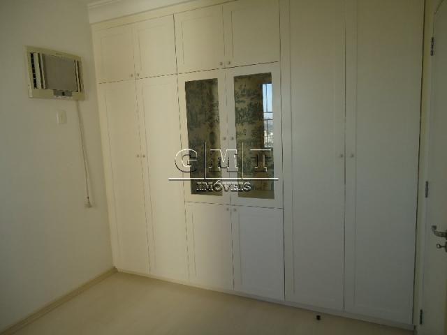 Apartamento - jd irajá - ribeirão preto - Foto 16