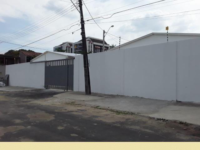 Casa Nova Px Praca De Alimentacao Pronta 2qrt Parque Das Laranjeiras kysvv akvbm - Foto 3