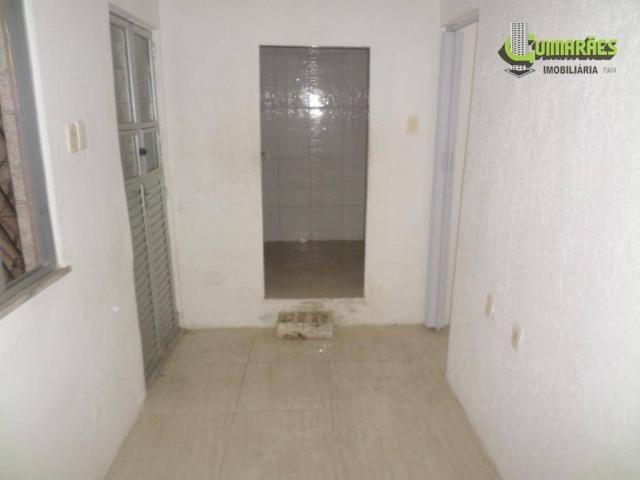 Casa com 1 dormitório  - Machado - Foto 4