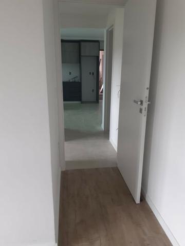 Oportunidade venda Apartamento entrega em dez/20 Gravata Navegantes Sc - Foto 12