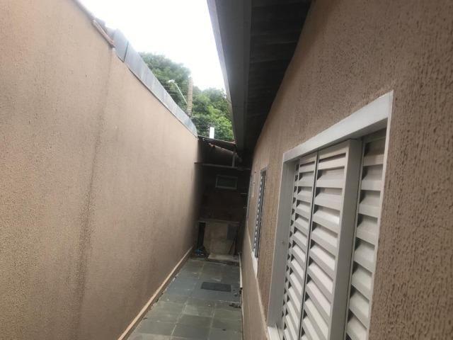 Casa 04 quartos, Vila Redenção - Foto 12
