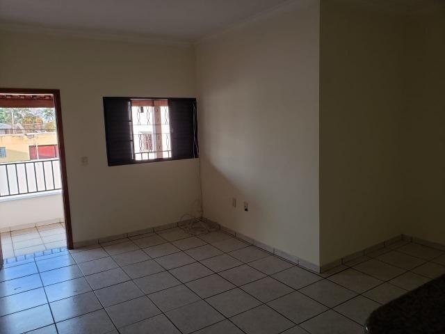 Apartamento no poção - Foto 2