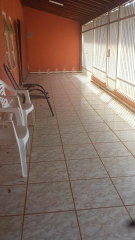 Casa à Venda em #Guaraci -SP