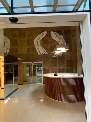 Tour Geneve - Sala empresarial - 407G - Foto 13