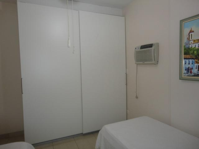 Mega Oportunidade Apto Enorme 03 Dorms + Dependência empregada! - Foto 12
