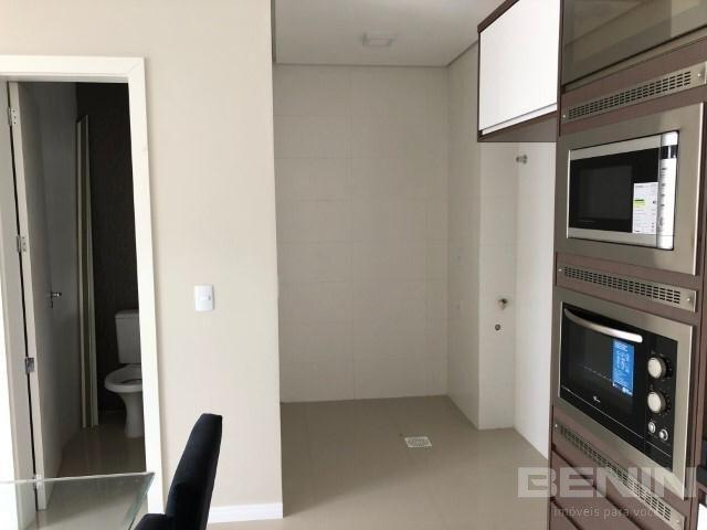 Casa de condomínio à venda com 3 dormitórios em Niterói, Canoas cod:12765 - Foto 8