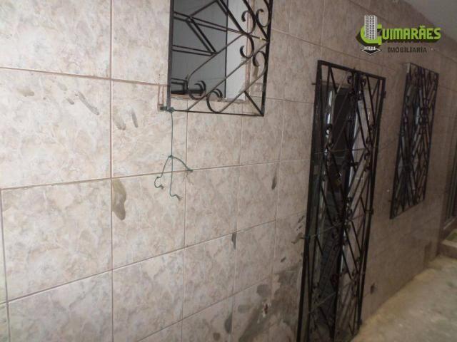 Casa com 1 dormitório  - Machado - Foto 3