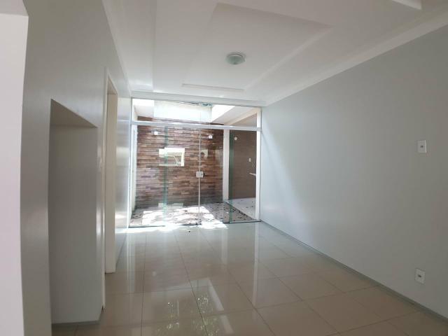 PS -Casa com 04 suites - Foto 4