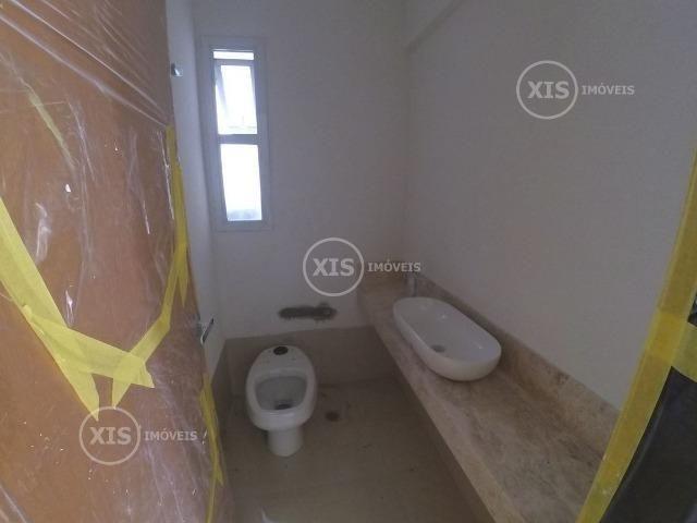 Apartamento Novo, Setor Bueno, 3 vagas - Foto 4