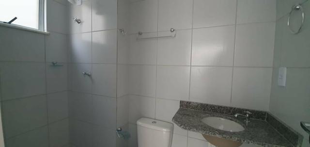 PS - Apto no Palmeiras Prime com 69m² e 03 quartos lNascente - Foto 3