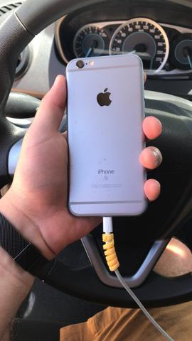 IPhone 6S 32GB - Foto 6