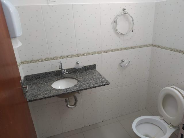 Sem Caução Nem Fiador/Livre d IPTU/Sala Comercial/c.Ar Cond/Cortina/Próx.Centro - Foto 8