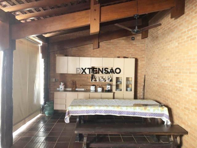 Cód: 30298 Aluga-se esta ótima casa no Vl Mendonça - Foto 2