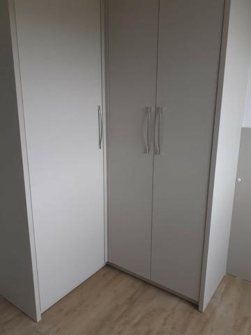 Oportunidade venda Apartamento entrega em dez/20 Gravata Navegantes Sc - Foto 8