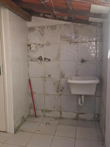 Apartamento, quarto/sala (tipo Loft). Lauro de Freitas - Foto 14