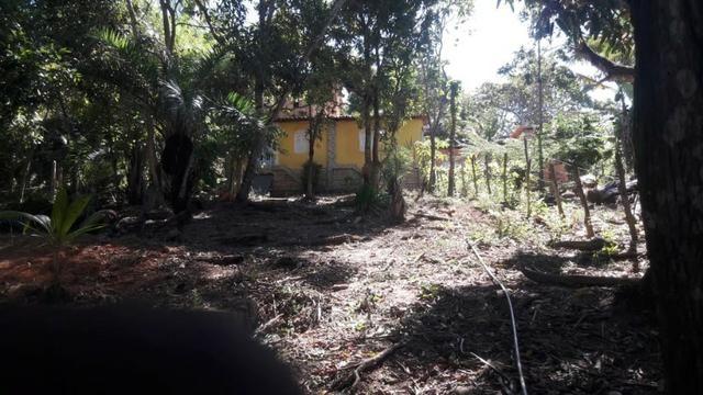 Casa simples em Imbassai /Barro Branco Haras Tangará - Foto 14
