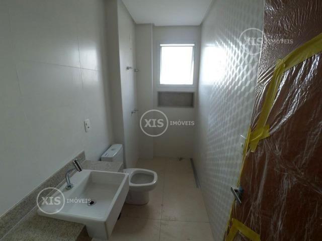 Apartamento Novo, Setor Bueno, 3 vagas - Foto 14