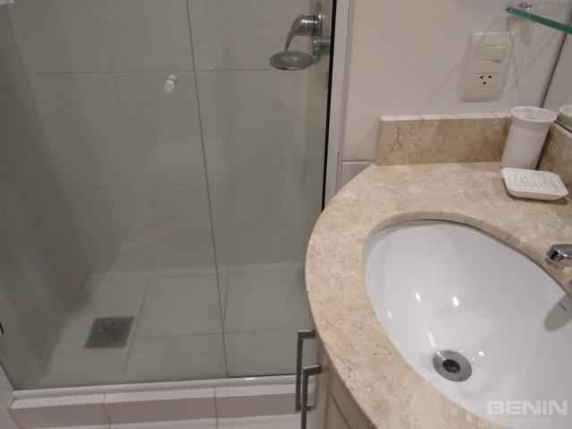 Apartamento à venda com 2 dormitórios em Centro, Gramado cod:14858 - Foto 18