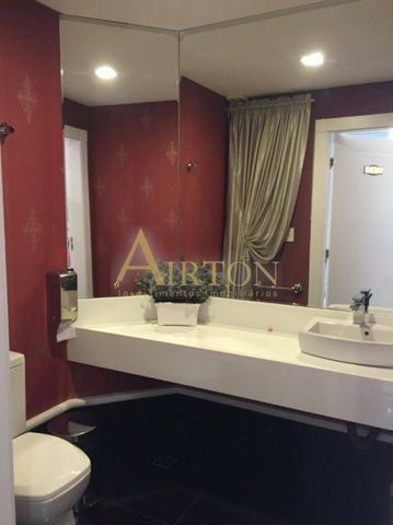 Apartamento, V3148, 3 suites sendo 1 master, Lazer completo, otimo valor em Meia Praia - Foto 6