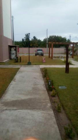 Apartamento em Vilas de abrante $600 - Foto 3