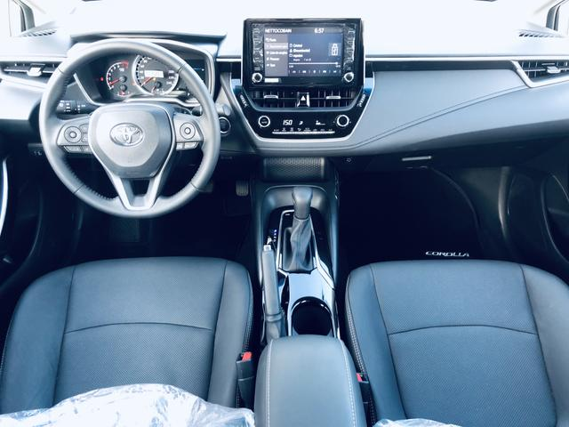 Corolla xei 2.0 flex 2020 - Foto 4