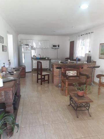 Casa em Campolide - Foto 11