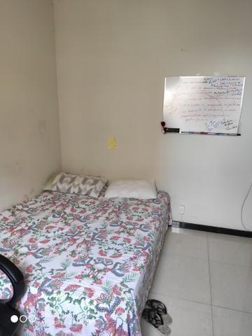 Apartamento mobiliado do lado da univale!! p/ estudantes - Foto 4