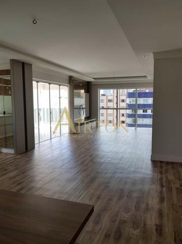 Apartamento, V3148, 3 suites sendo 1 master, Lazer completo, otimo valor em Meia Praia - Foto 18