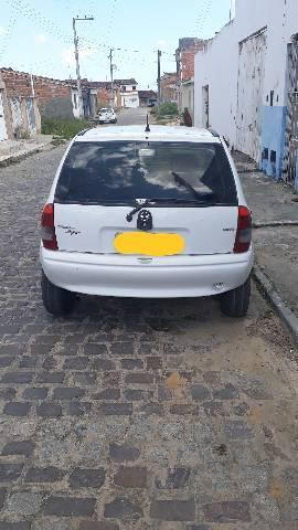 Carro Corsa 98 Hatch  - Foto 2
