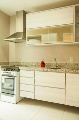 CA0543 - Casas duplex no Condomínio Carmelle Vitta - Foto 13