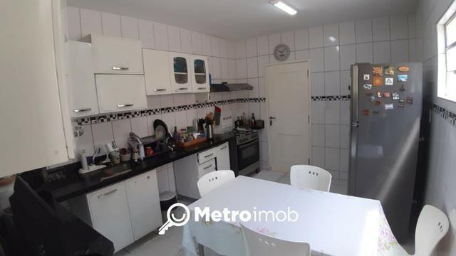 Casa de Condomínio com 3 quartos à venda,Recanto dos Vinhais - Foto 4