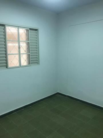 Casa 04 quartos, Vila Redenção - Foto 4