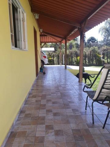 Casa em Campolide - Foto 3