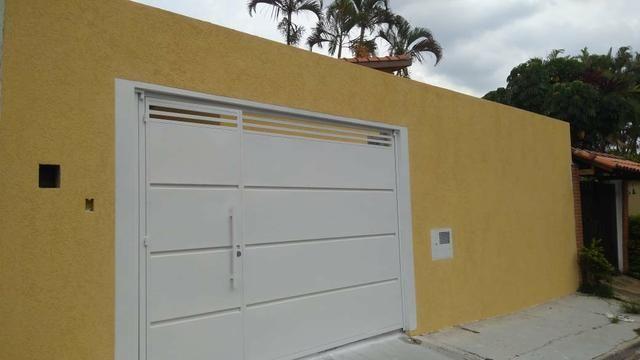 Casa Condominio Chácaras Flórida
