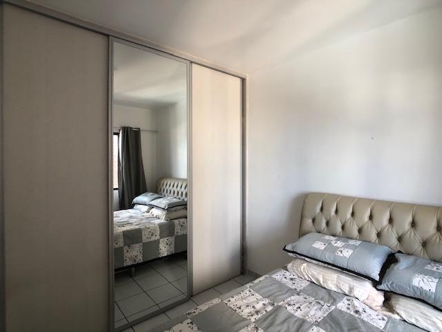 Apartamento 3 quartos, 1 suíte + Dep. em Olinda c/ 96m2 troca por maior - Foto 10