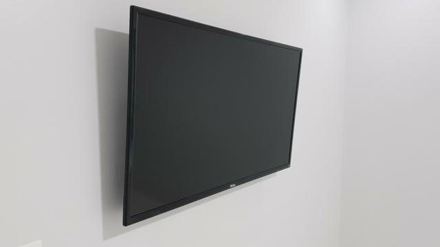 TV FULL HD LED Smart 49