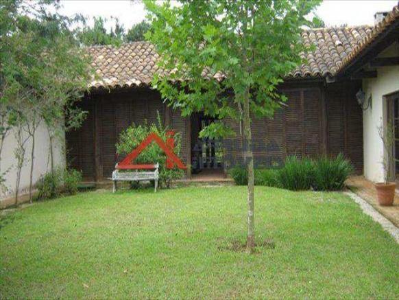 Fazenda em Itu bairro City Castello... - Foto 4