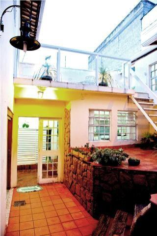Espetacular Casa colonial , 4 quartos , 2 vagas , bairro Dom Cabral - Foto 20