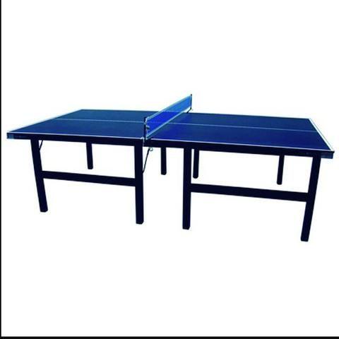 1001 mesa pp especial 15 mm - klopf - m.d.p