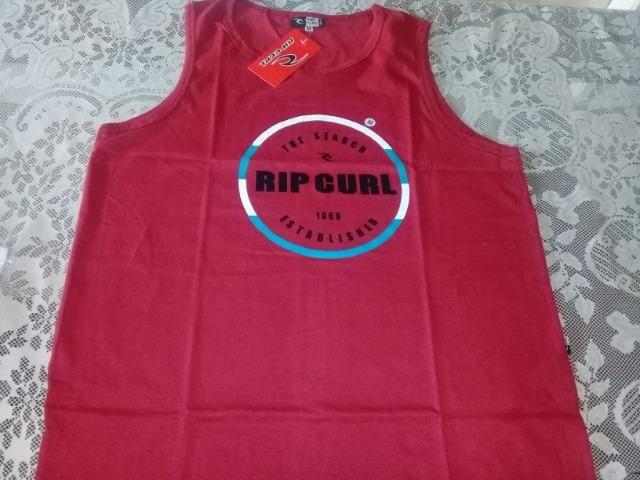 Camisetas direto da fábrica Whatsapp (75) 981662847