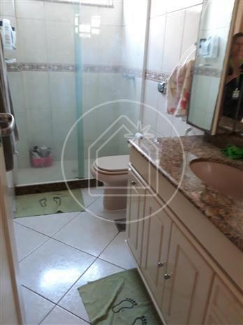 Apartamento à venda com 3 dormitórios em Lins de vasconcelos, Rio de janeiro cod:842600 - Foto 9