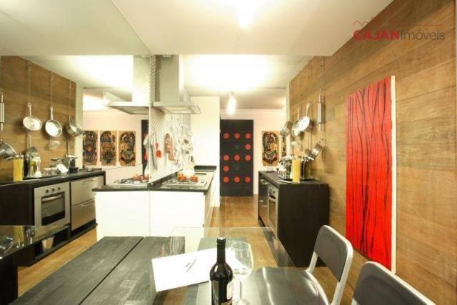 Apartamento de 2 dormitórios e 1 vaga de garagem no bairro petrópolis