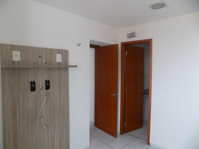 Edifício galeria residence - Foto 3