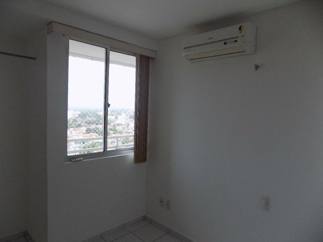 Edifício galeria residence - Foto 2