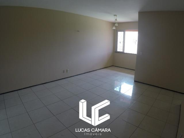 Apartamento do Lado do Shopping Parangaba, 3 quartos, todo reformado, Confira.! - Foto 5