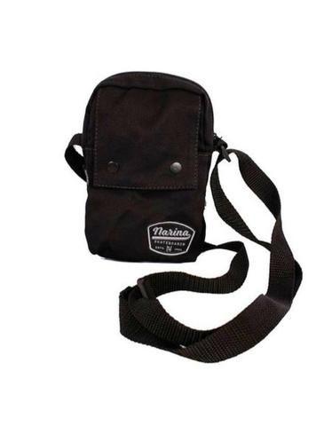 Bolsa Side Bag Pochete