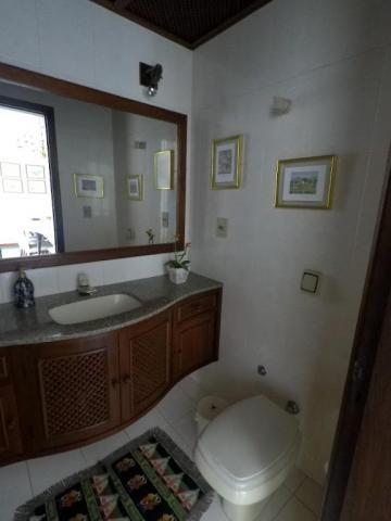 Casa à venda, 440 m² por R$ 1.499.000,00 - Jardim América - Rio Claro/SP - Foto 5